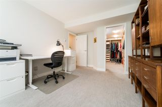 """Photo 16: 308 1477 FOUNTAIN Way in Vancouver: False Creek Condo for sale in """"Fountain Terrace"""" (Vancouver West)  : MLS®# R2543582"""