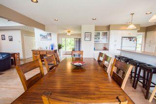 Photo 65: 3401 Northwest 60 Street in Salmon Arm: Gleneden House for sale (NW Salmon Arm)  : MLS®# 10135947