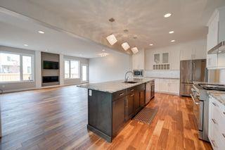 Photo 16: 1130 HAINSTOCK Green SW in Edmonton: Zone 55 House for sale : MLS®# E4253322