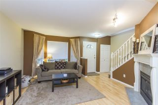 "Photo 3: 72 11588 232 Street in Maple Ridge: Cottonwood MR Townhouse for sale in ""COTTONWOOD VILLAGE"" : MLS®# R2144039"