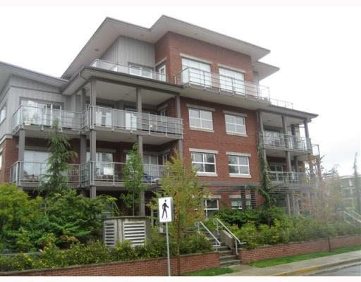 Main Photo: 310 2488 KELLY AVENUE in : Central Pt Coquitlam Condo for sale : MLS®# V787293