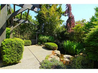Photo 20: 16140 14B Avenue in Surrey: King George Corridor House for sale (South Surrey White Rock)  : MLS®# F1441983