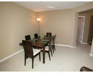 """Photo 9: 302 2958 SILVER SPRINGS Boulevard in Coquitlam: Westwood Plateau Condo for sale in """"TAMARISK"""" : MLS®# V691499"""
