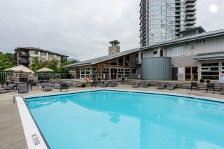 "Photo 5: 207 200 KLAHANIE Drive in Port Moody: Port Moody Centre Condo for sale in ""SALAL"" : MLS®# R2567980"