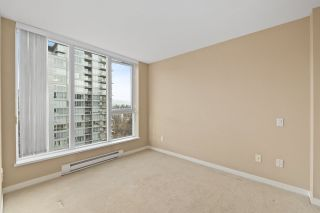 """Photo 17: 2107 651 NOOTKA Way in Port Moody: Port Moody Centre Condo for sale in """"SAHALEE"""" : MLS®# R2555141"""