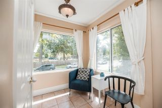 """Photo 7: 1021 SEMLIN Drive in Vancouver: Grandview Woodland House for sale in """"COMMERCIAL DRIVE"""" (Vancouver East)  : MLS®# R2584529"""