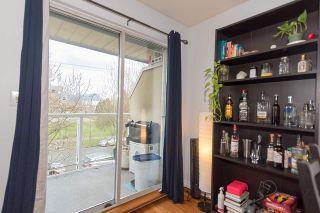 Photo 7: 3A 1048 E 7TH AVENUE in Vancouver: Mount Pleasant VE Condo for sale (Vancouver East)  : MLS®# R2244835