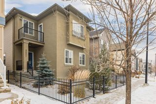Photo 48: 5021 Elgin Avenue SE in Calgary: McKenzie Towne Detached for sale : MLS®# A1049687