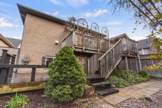 Photo 31: 6 Burgundy Court in Whitby: Rolling Acres House (Bungalow) for sale : MLS®# E5230620