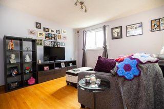 Photo 5: 146 Danbury Bay in Winnipeg: Crestview Residential for sale (5H)  : MLS®# 202023417