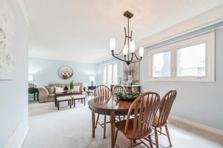 Photo 6: 112 Ribblesdale Drive in Whitby: Pringle Creek House (2-Storey) for sale : MLS®# E5222061