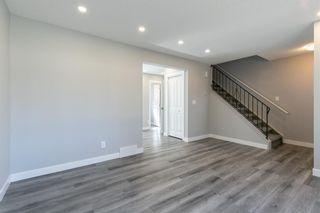 Photo 10: 170 Pinehill Road NE in Calgary: Pineridge Semi Detached for sale : MLS®# A1092465