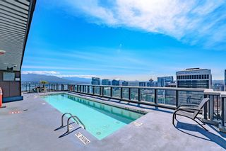 Photo 4: 2907 1189 MELVILLE Street in Vancouver: Coal Harbour Condo for sale (Vancouver West)  : MLS®# R2603117
