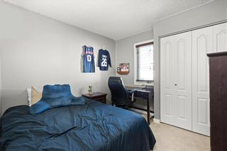 Photo 22: 6 Camirant Crescent in Winnipeg: Island Lakes Residential for sale (2J)  : MLS®# 202122628