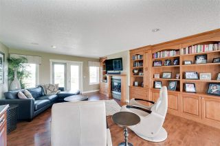 Photo 38: 217 53038 RGE RD 225: Rural Strathcona County House for sale : MLS®# E4208256