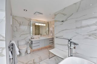 Photo 29: 1001 2288 W 40TH Avenue in Vancouver: Kerrisdale Condo for sale (Vancouver West)  : MLS®# R2576875