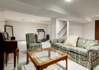 Photo 39: 24 BRACEWOOD Place SW in Calgary: Braeside Detached for sale : MLS®# A1104738