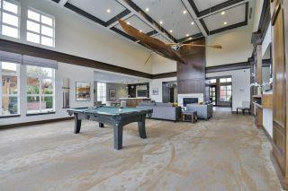 Photo 17: 434 15168 33 AVENUE in Surrey: Morgan Creek Condo for sale (South Surrey White Rock)  : MLS®# R2423215