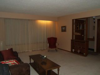 Photo 2: 726 SIMPSON Avenue in WINNIPEG: East Kildonan Residential for sale (North East Winnipeg)  : MLS®# 1102268