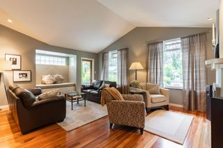 Photo 7: 2774 SECHELT Drive in North Vancouver: Blueridge NV House for sale : MLS®# R2603403