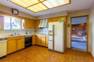 Photo 14: 5390 EMPIRE DRIVE in Burnaby: Capitol Hill BN House for sale (Burnaby North)  : MLS®# R2579072