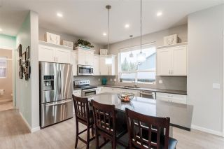 """Photo 5: 24395 112 Avenue in Maple Ridge: Cottonwood MR House for sale in """"MONTGOMERY ACRES"""" : MLS®# R2045655"""