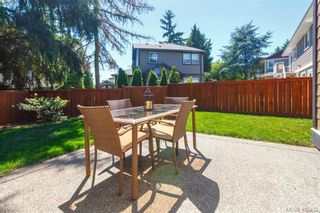 Photo 31: 1199 Stellys Cross Rd in BRENTWOOD BAY: CS Brentwood Bay House for sale (Central Saanich)  : MLS®# 805604