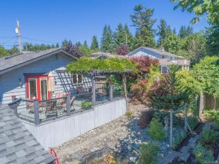 Photo 55: 729 ELAND DRIVE in CAMPBELL RIVER: CR Campbell River Central House for sale (Campbell River)  : MLS®# 766639