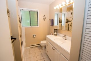 Photo 22: 4128 Orchard Cir in : Na Uplands House for sale (Nanaimo)  : MLS®# 861040