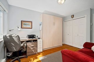 Photo 24: 5 2235 Harbour Rd in : Si Sidney North-East Row/Townhouse for sale (Sidney)  : MLS®# 850601
