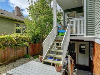 Photo 30: 2849 9th Ave in VICTORIA: PA Port Alberni House for sale (Port Alberni)  : MLS®# 763037