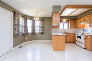 """Photo 18: 32286 SLOCAN Place in Abbotsford: Abbotsford West House for sale in """"Fairfield"""" : MLS®# R2596465"""