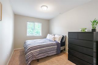 "Photo 18: 307 2435 CENTER Street in Abbotsford: Abbotsford West Condo for sale in ""CEDAR GROVE PLACE"" : MLS®# R2466692"