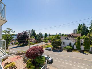 Photo 29: 302 220 Townsite Rd in : Na Brechin Hill Condo for sale (Nanaimo)  : MLS®# 880236