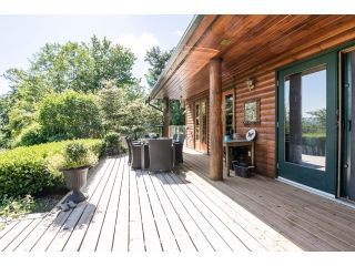 Photo 17: 3281 ATKINSON Lane in Abbotsford: Matsqui House for sale : MLS®# R2071106