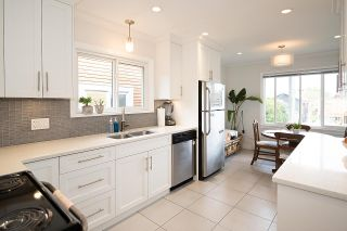 Photo 9: 4182 BALKAN Street in Vancouver: Main House for sale (Vancouver East)  : MLS®# R2574992