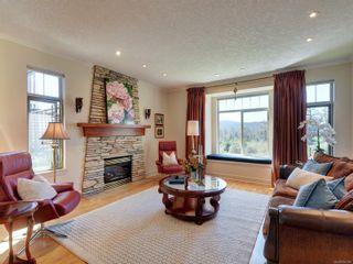 Photo 6: 2500 Westview Terr in : Sk Sunriver House for sale (Sooke)  : MLS®# 854140