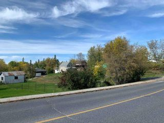 Photo 27: 420 Sixth Street in Kenora: Vacant Land for sale : MLS®# TB212860