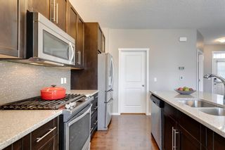 Photo 5: 74 Nolancrest Rise NW in Calgary: Nolan Hill Detached for sale : MLS®# A1102885