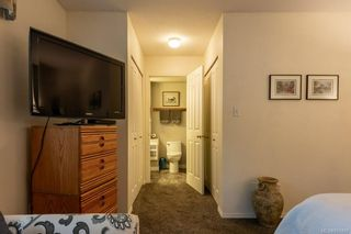 Photo 17: 542 Steenbuck Dr in : CR Campbell River Central House for sale (Campbell River)  : MLS®# 869480