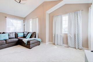Photo 25: 6515 ELSTON Loop in Edmonton: Zone 57 House for sale : MLS®# E4249653