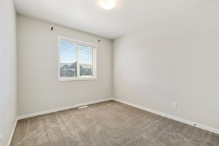 Photo 21: 39 Belmont Gardens SW in Calgary: Belmont Detached for sale : MLS®# A1101390