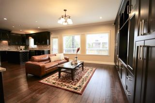 """Photo 9: 15843 108A Avenue in Surrey: Fraser Heights House for sale in """"FRASER HEIGHTS"""" (North Surrey)  : MLS®# R2335748"""