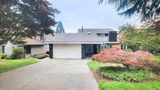 Photo 30: 2632 TURRET Crescent in Coquitlam: Upper Eagle Ridge House for sale : MLS®# R2625653