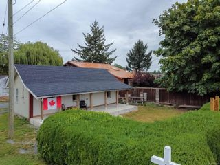 Photo 11: 1890 19th Ave in : CR Campbellton House for sale (Campbell River)  : MLS®# 883381