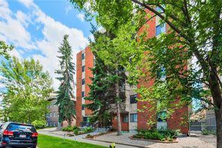 Photo 12: #304 523 15 AV SW in Calgary: Beltline Condo for sale : MLS®# C4130047