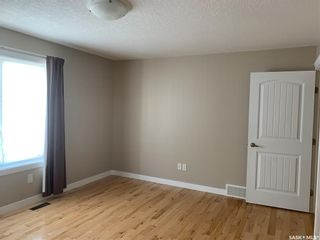 Photo 40: 106 Alyce Street in Hitchcock Bay: Residential for sale : MLS®# SK844446