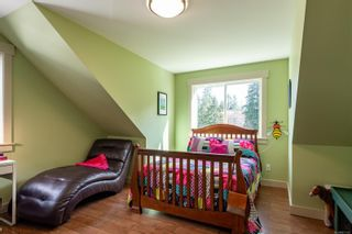 Photo 26: 3815 Woodland Dr in : CR Campbell River South House for sale (Campbell River)  : MLS®# 871197