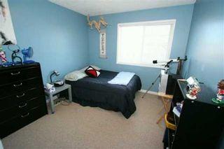 Photo 8:  in CALGARY: Citadel Townhouse for sale (Calgary)  : MLS®# C3247381