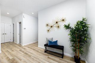 Photo 6: 1632 ERKER Way in Edmonton: Zone 57 House for sale : MLS®# E4258728